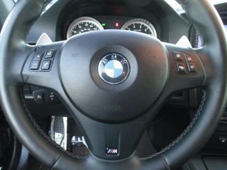 2009 BMW M3 Coupe Costa Mesa, California 15