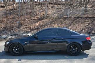 2009 BMW M3 Naugatuck, Connecticut 1