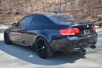 2009 BMW M3 Naugatuck, Connecticut 2
