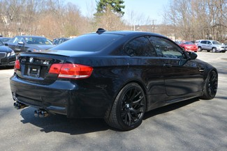 2009 BMW M3 Naugatuck, Connecticut 4