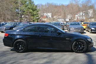 2009 BMW M3 Naugatuck, Connecticut 5