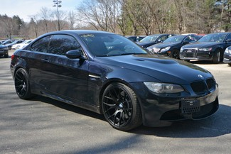 2009 BMW M3 Naugatuck, Connecticut 6