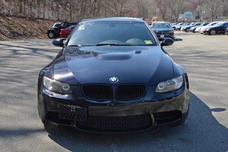 2009 BMW M3 Naugatuck, Connecticut 7