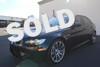 2009 BMW M3* SMG* LOW MILES* HEATED* PREM PKG SPORT* LOADED* MOONROOF* V8* EVERY OPTION* WOW Las Vegas, Nevada