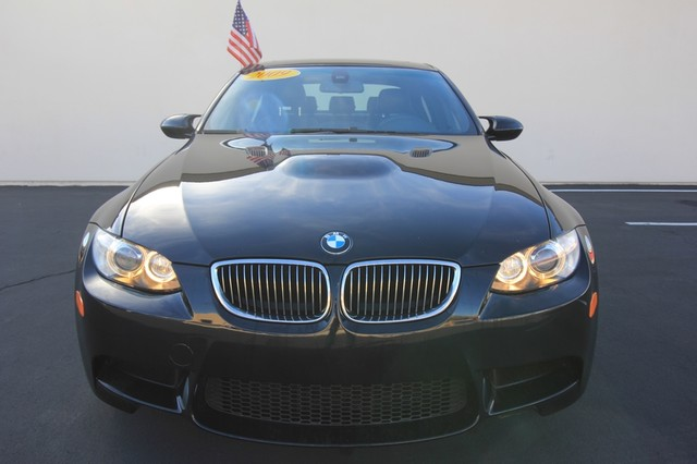 2009 BMW M3* SMG* LOW MILES* HEATED* PREM PKG SPORT* LOADED* MOONROOF* V8* EVERY OPTION* WOW Las Vegas, Nevada 1
