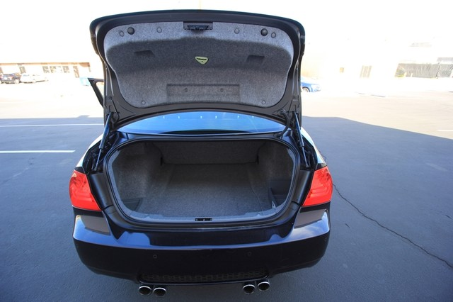 2009 BMW M3* SMG* LOW MILES* HEATED* PREM PKG SPORT* LOADED* MOONROOF* V8* EVERY OPTION* WOW Las Vegas, Nevada 17
