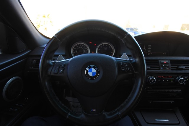 2009 BMW M3* SMG* LOW MILES* HEATED* PREM PKG SPORT* LOADED* MOONROOF* V8* EVERY OPTION* WOW Las Vegas, Nevada 31