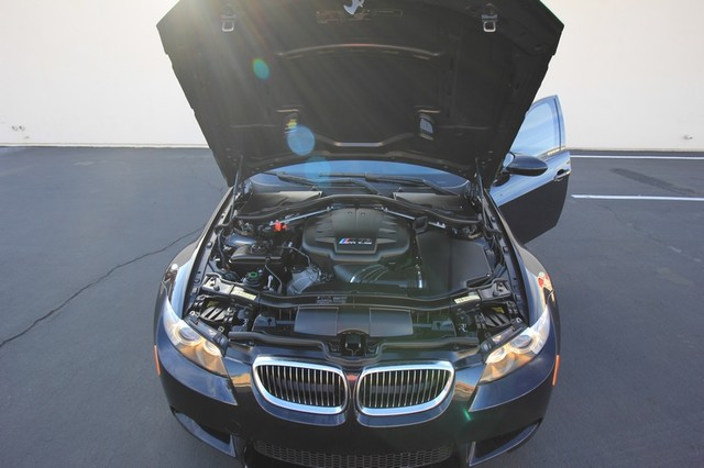 2009 BMW M3* SMG* LOW MILES* HEATED* PREM PKG SPORT* LOADED* MOONROOF* V8* EVERY OPTION* WOW Las Vegas, Nevada 38