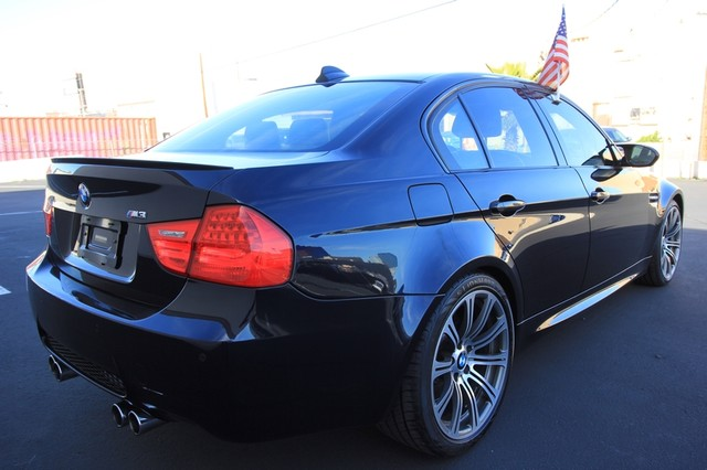 2009 BMW M3* SMG* LOW MILES* HEATED* PREM PKG SPORT* LOADED* MOONROOF* V8* EVERY OPTION* WOW Las Vegas, Nevada 4