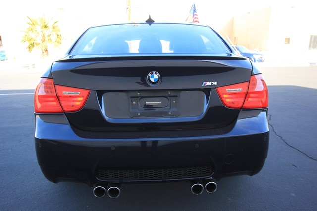 2009 BMW M3* SMG* LOW MILES* HEATED* PREM PKG SPORT* LOADED* MOONROOF* V8* EVERY OPTION* WOW Las Vegas, Nevada 5
