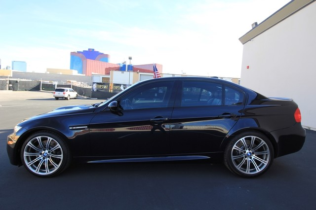 2009 BMW M3* SMG* LOW MILES* HEATED* PREM PKG SPORT* LOADED* MOONROOF* V8* EVERY OPTION* WOW Las Vegas, Nevada 8