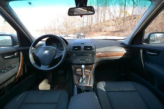 2009 BMW X3 xDrive30i Naugatuck, Connecticut 17