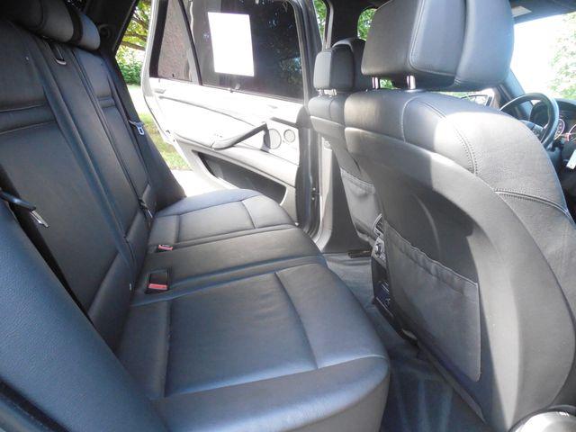 2009 BMW X5  xDrive48i Leesburg, Virginia 11
