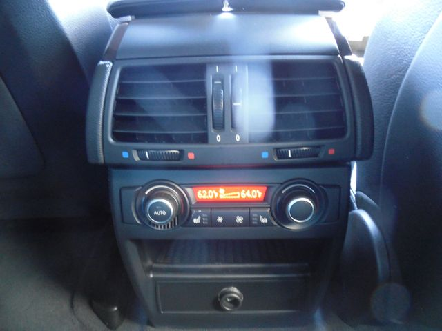 2009 BMW X5  xDrive48i Leesburg, Virginia 22