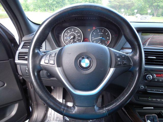 2009 BMW X5  xDrive48i Leesburg, Virginia 13