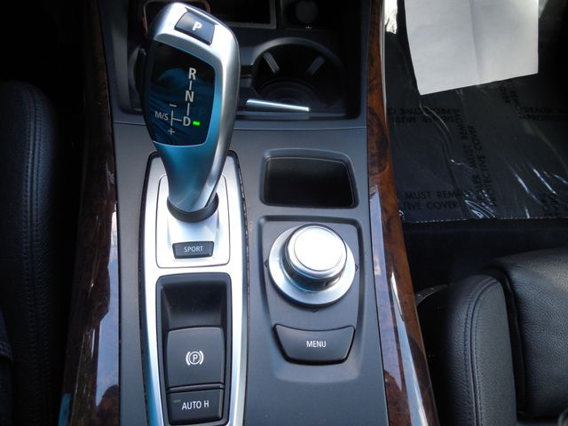 2009 BMW X5  xDrive48i Leesburg, Virginia 24