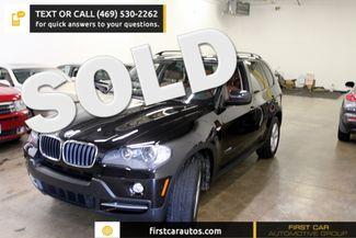 2009 BMW X5 XDrive30i | Plano, TX | First Car Automotive Group in Plano, Dallas, Allen, McKinney TX