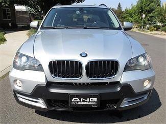 2009 BMW X5 xDrive30i 3rd Row Seat Low Miles 30i Bend, Oregon 1
