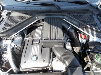 2009 BMW X5 xDrive30i 3rd Row Seat Low Miles 30i Bend, Oregon 10