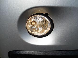 2009 BMW X5 xDrive30i 3rd Row Seat Low Miles 30i Bend, Oregon 12