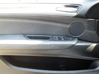 2009 BMW X5 xDrive30i 3rd Row Seat Low Miles 30i Bend, Oregon 15