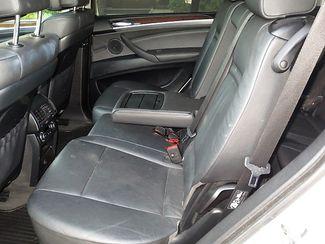2009 BMW X5 xDrive30i 3rd Row Seat Low Miles 30i Bend, Oregon 21