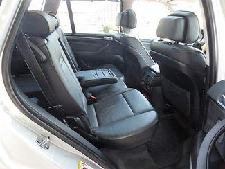 2009 BMW X5 xDrive30i 3rd Row Seat Low Miles 30i Bend, Oregon 27
