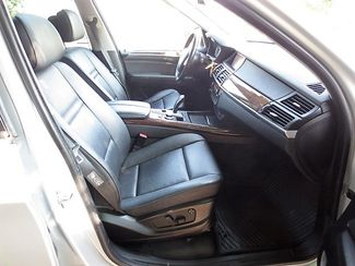 2009 BMW X5 xDrive30i 3rd Row Seat Low Miles 30i Bend, Oregon 28