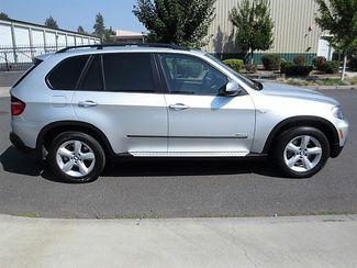 2009 BMW X5 xDrive30i 3rd Row Seat Low Miles 30i Bend, Oregon 3