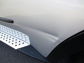 2009 BMW X5 xDrive30i 3rd Row Seat Low Miles 30i Bend, Oregon 32