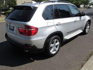 2009 BMW X5 xDrive30i 3rd Row Seat Low Miles 30i Bend, Oregon 4
