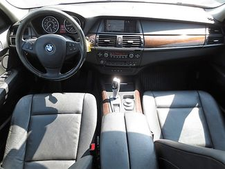2009 BMW X5 xDrive30i 3rd Row Seat Low Miles 30i Bend, Oregon 9