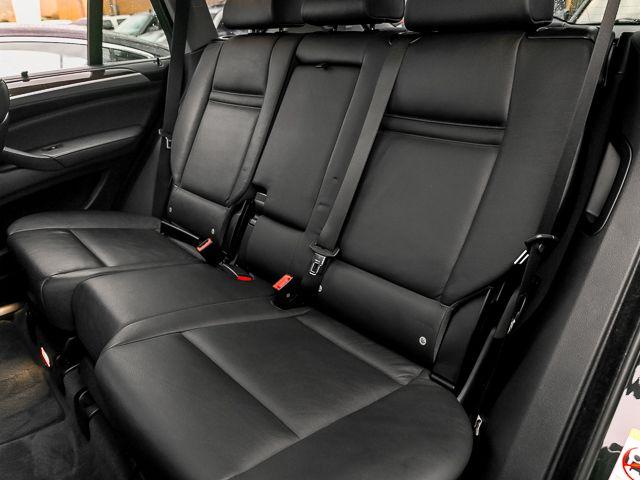 2009 BMW X5 xDrive30i 30i Burbank, CA 11