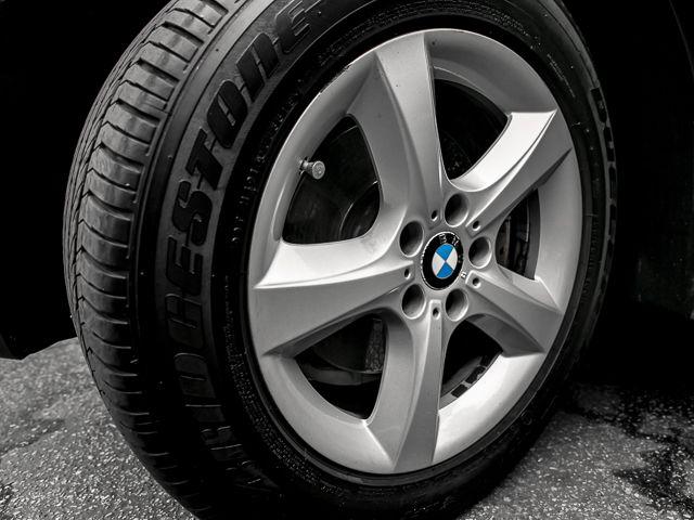 2009 BMW X5 xDrive30i 30i Burbank, CA 28