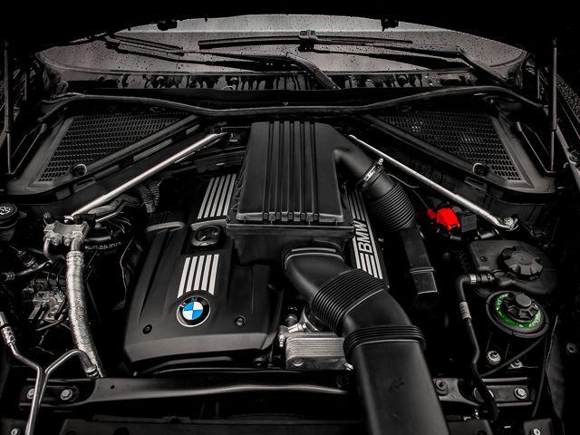 2009 BMW X5 xDrive30i 30i Burbank, CA 30