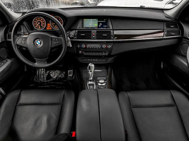 2009 BMW X5 xDrive30i 30i Burbank, CA 8