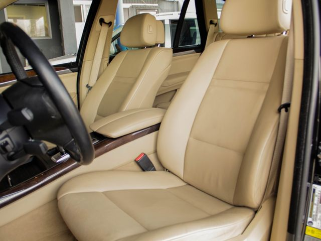 2009 BMW X5 xDrive30i 30i Burbank, CA 10