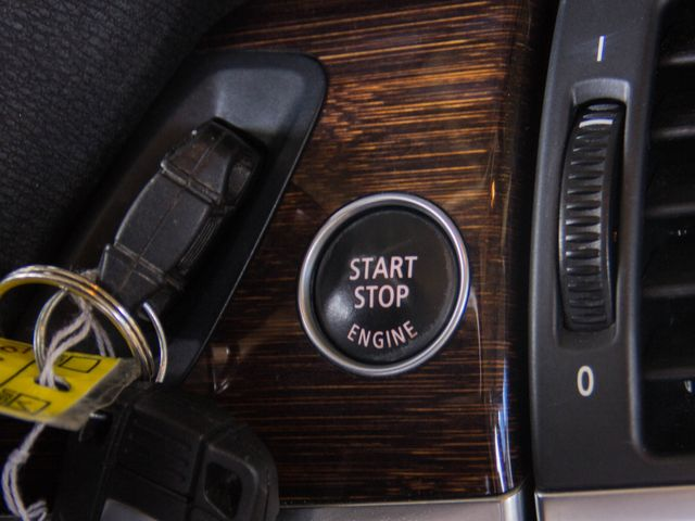 2009 BMW X5 xDrive30i 30i Burbank, CA 16