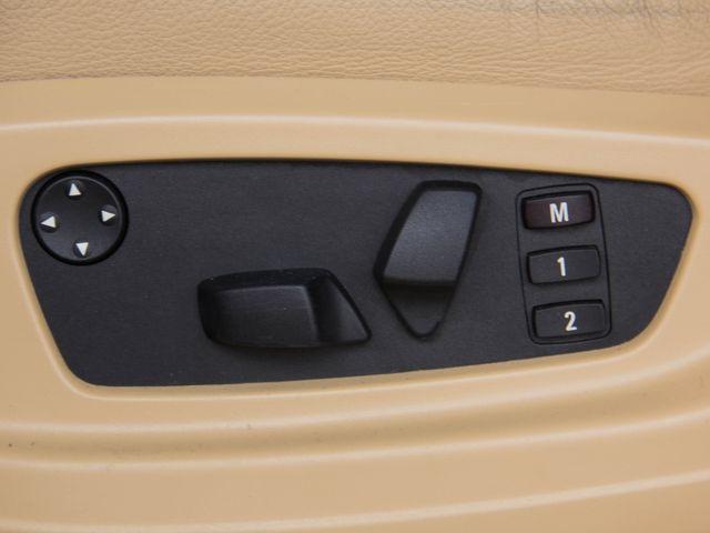 2009 BMW X5 xDrive30i 30i Burbank, CA 19