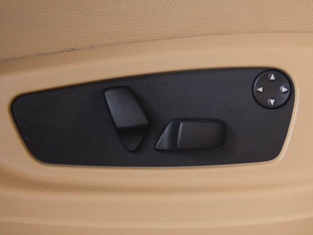 2009 BMW X5 xDrive30i 30i Burbank, CA 20