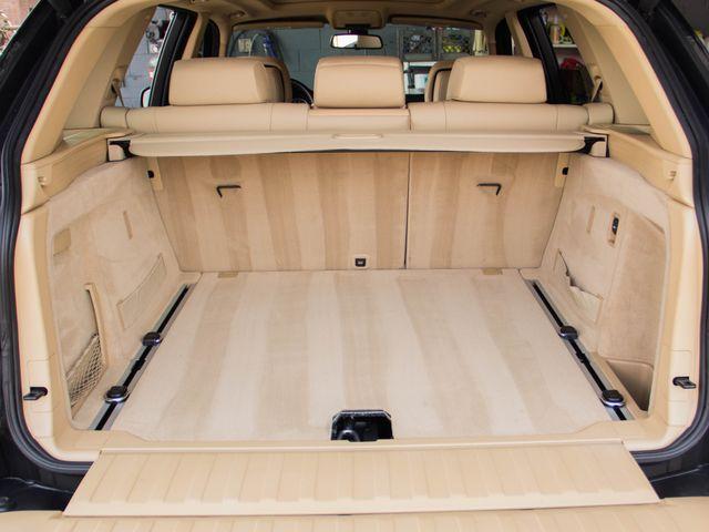 2009 BMW X5 xDrive30i 30i Burbank, CA 21