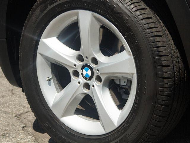 2009 BMW X5 xDrive30i 30i Burbank, CA 22