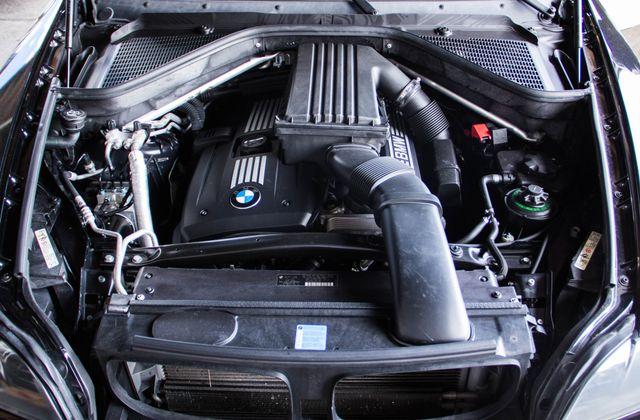 2009 BMW X5 xDrive30i 30i Burbank, CA 24