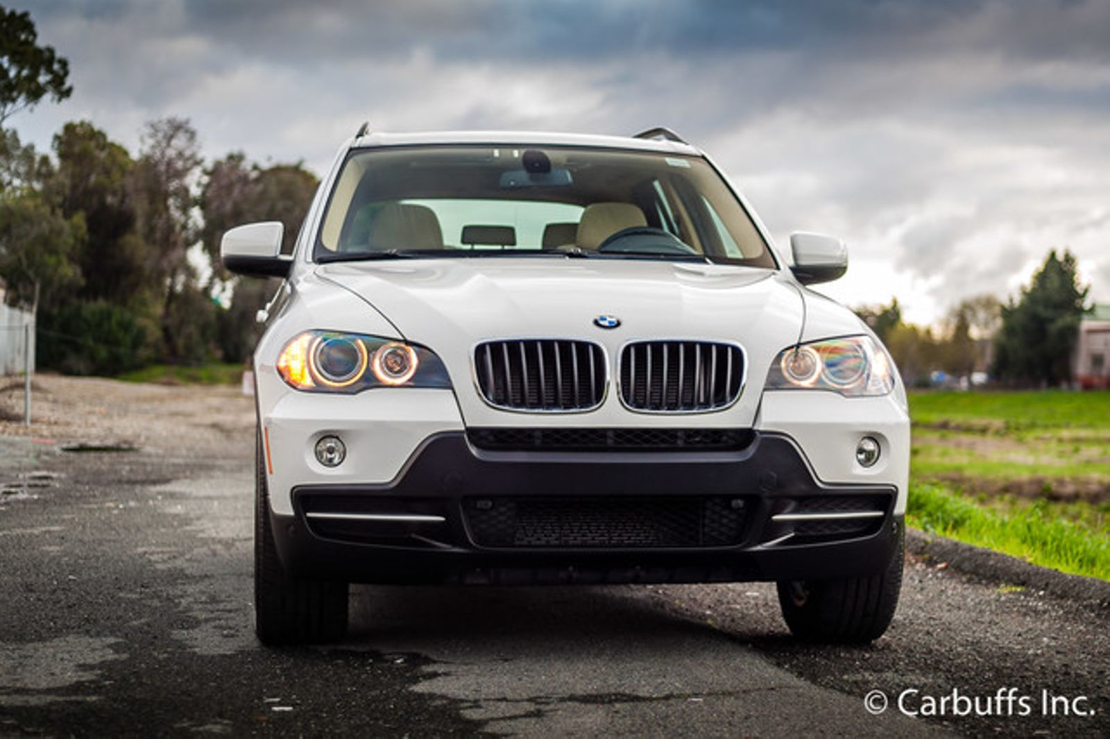 2009 bmw x5 xdrive30i 30i concord ca carbuffs concord ca 94520. Black Bedroom Furniture Sets. Home Design Ideas