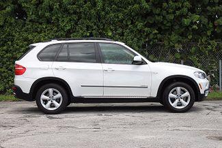 2009 BMW X5 xDrive30i 30i Hollywood, Florida 3