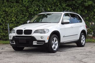 2009 BMW X5 xDrive30i 30i Hollywood, Florida 14
