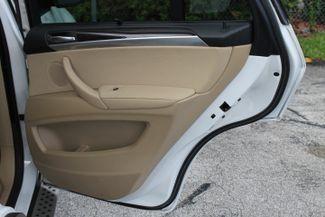 2009 BMW X5 xDrive30i 30i Hollywood, Florida 55