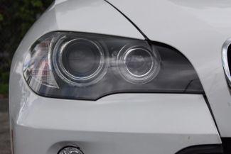2009 BMW X5 xDrive30i 30i Hollywood, Florida 38