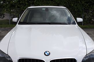 2009 BMW X5 xDrive30i 30i Hollywood, Florida 47