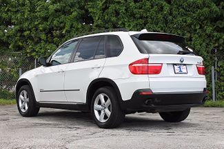 2009 BMW X5 xDrive30i 30i Hollywood, Florida 7